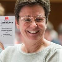 2019-01-26 LPT19 BayernSPD EU-KandidatInnen-277